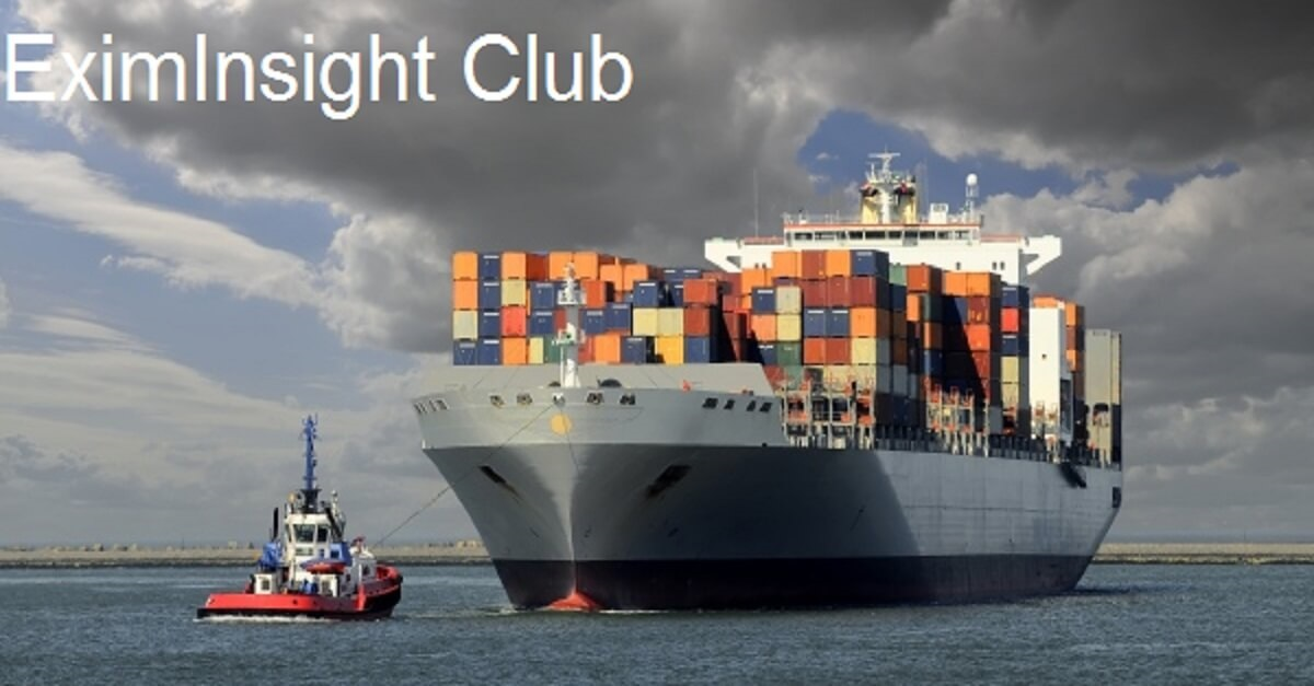 Introducing EximInsight Export Club